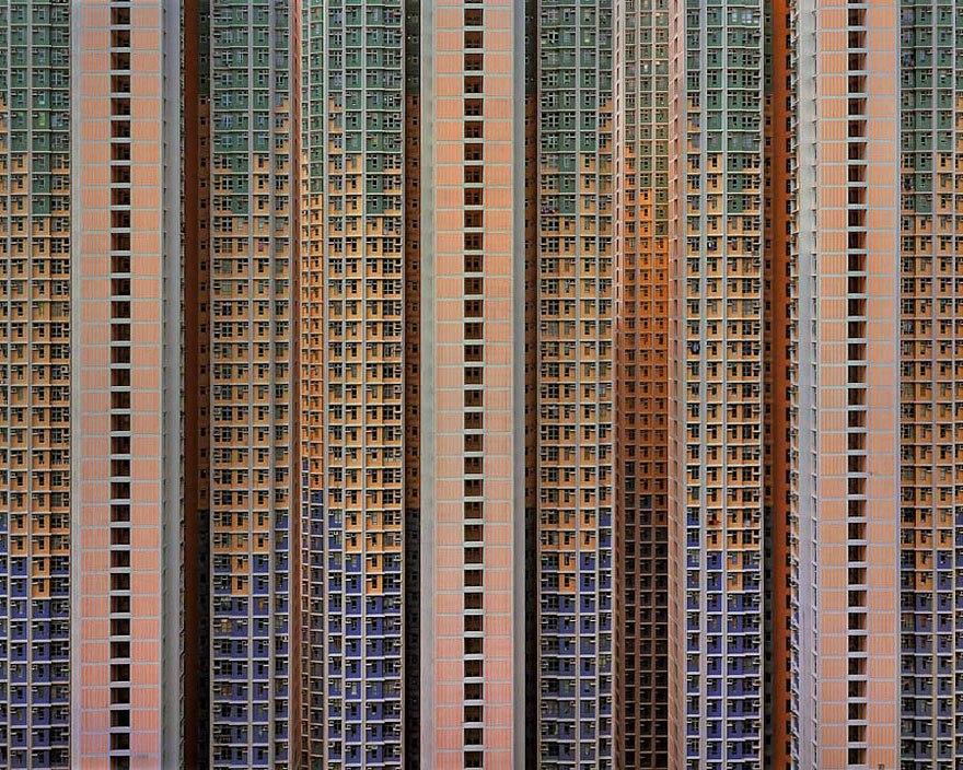hongkong9