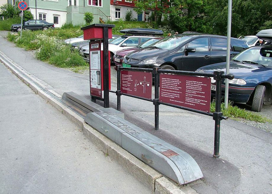 bicycle-escalator2