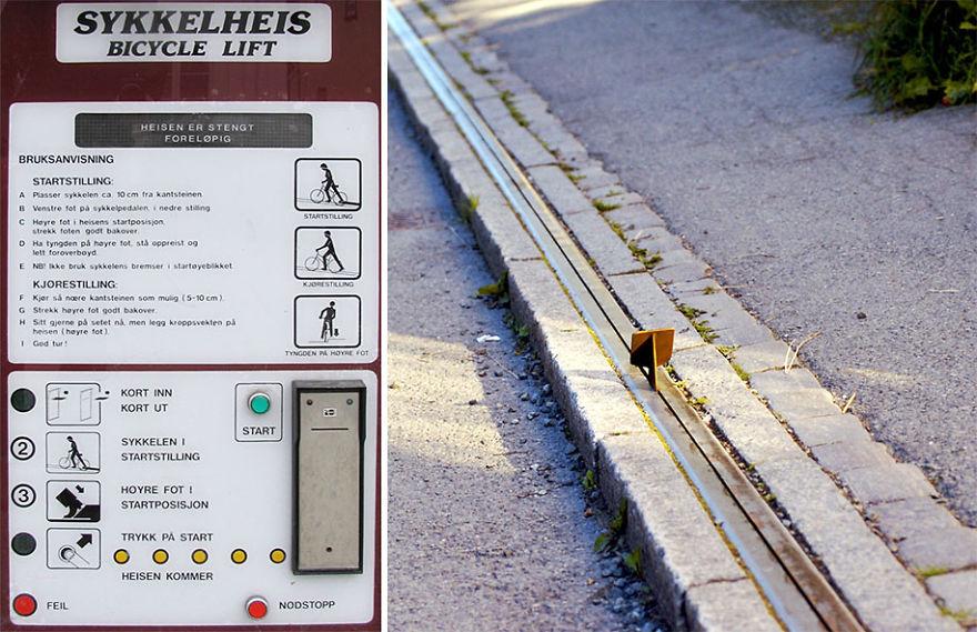 bicycle-escalator3