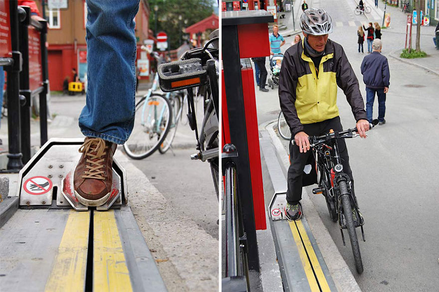 bicycle-escalator4