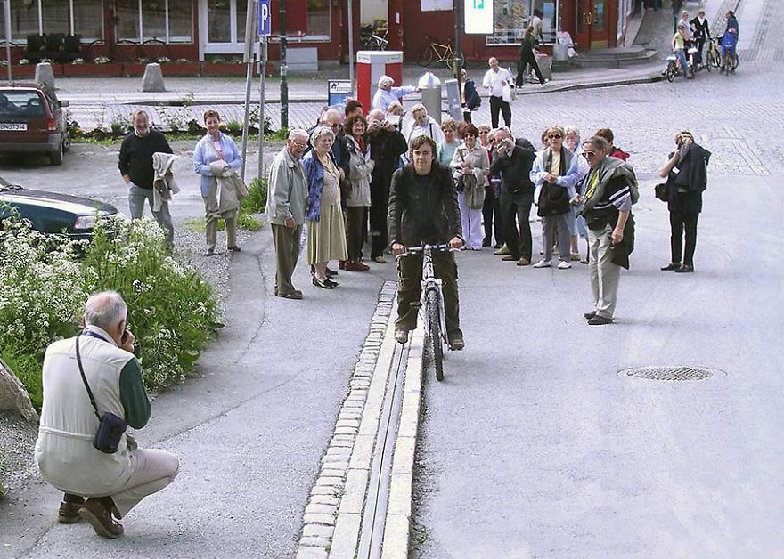bicycle-escalator5