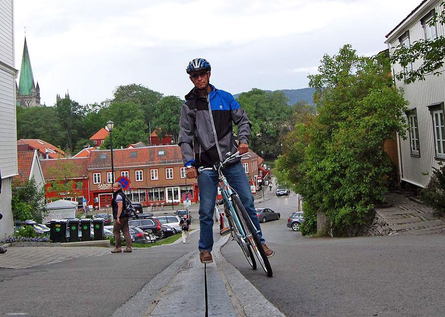 bicycle-escalator7