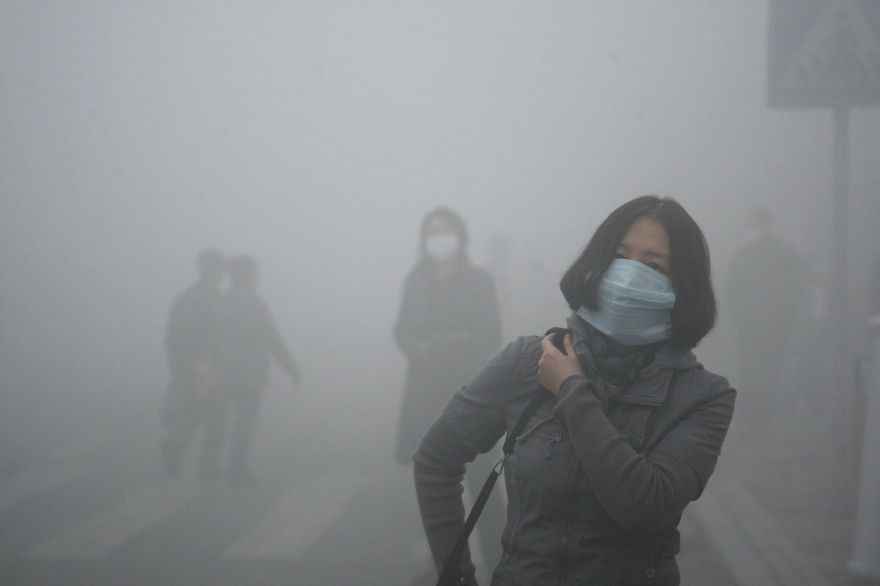 China_pollution2
