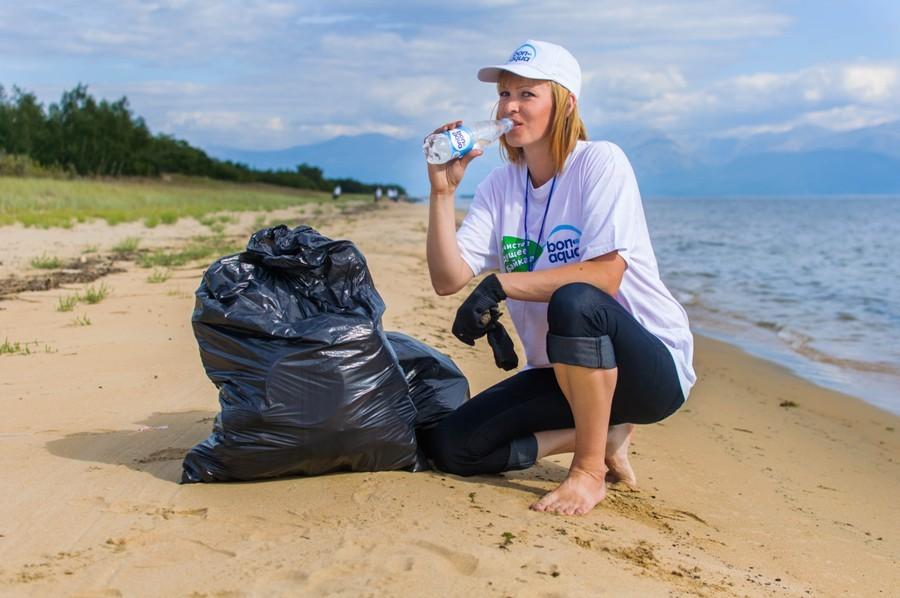 Вода: Как мы сохраняем бесценный ресурс для будущих поколений