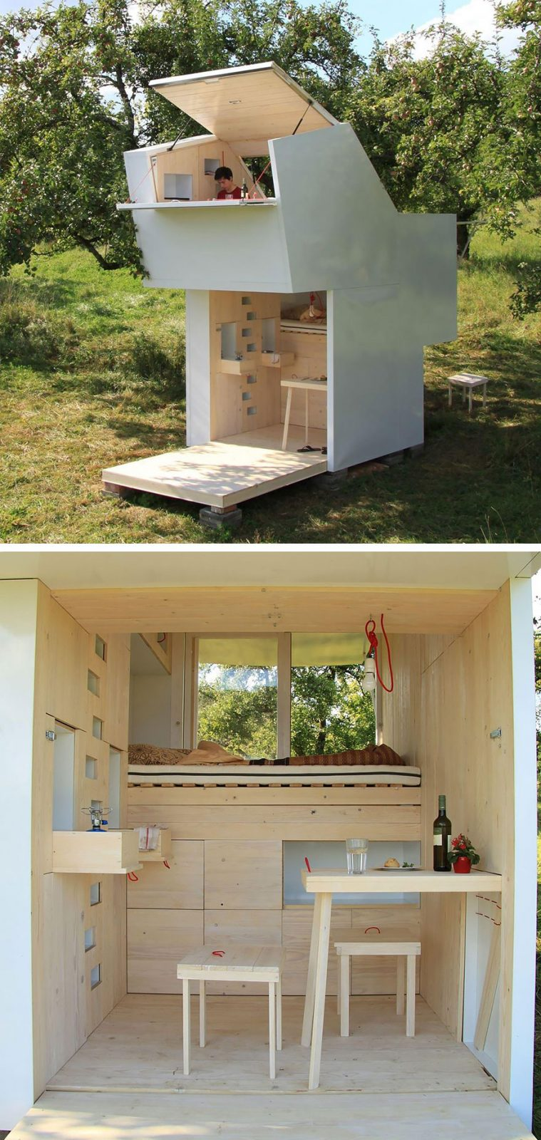 small-house7