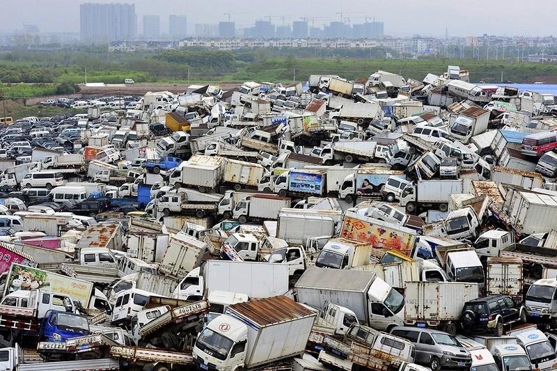 china_cars13