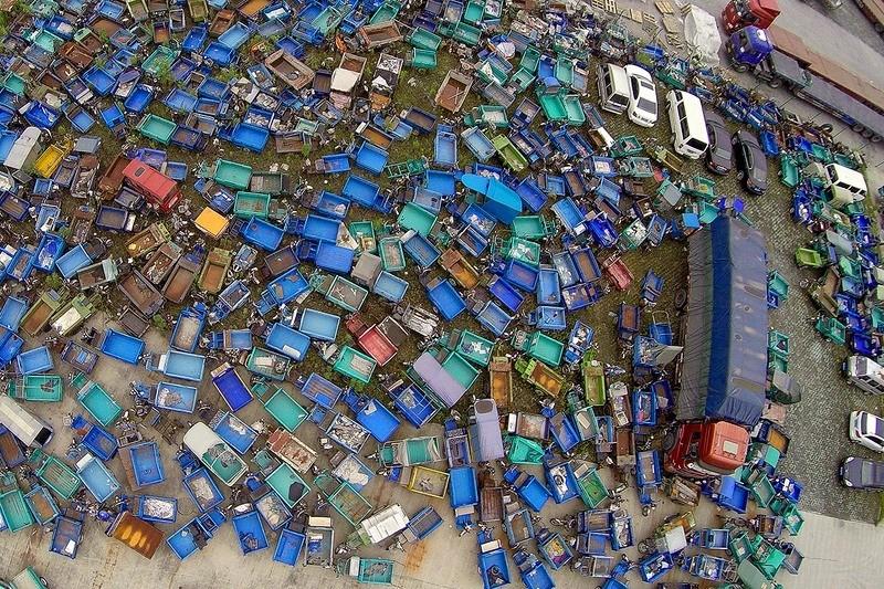 china_cars14