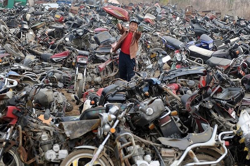 china_cars16