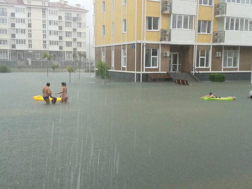 rain72