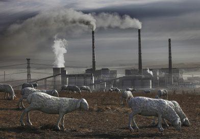 Топ 20 самых грязных городов России по версии Министерства природных ресурсов и экологии РФ