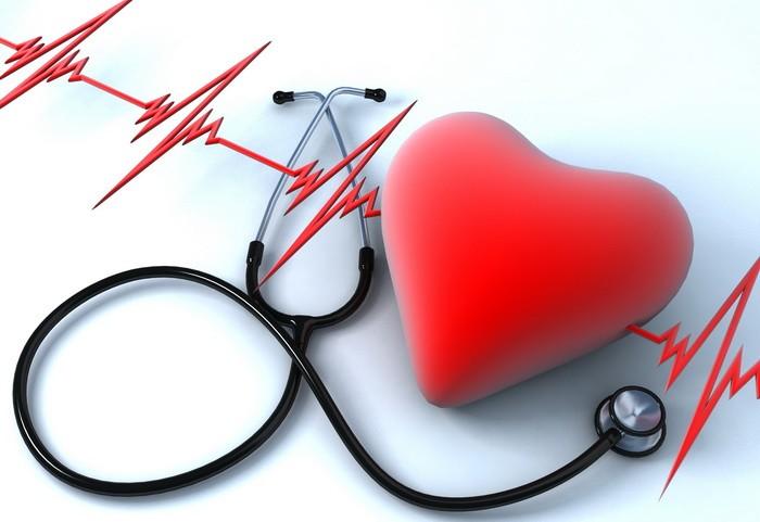 Россия заняла 107 место по продолжительности здоровой жизни среди 188 стран мира