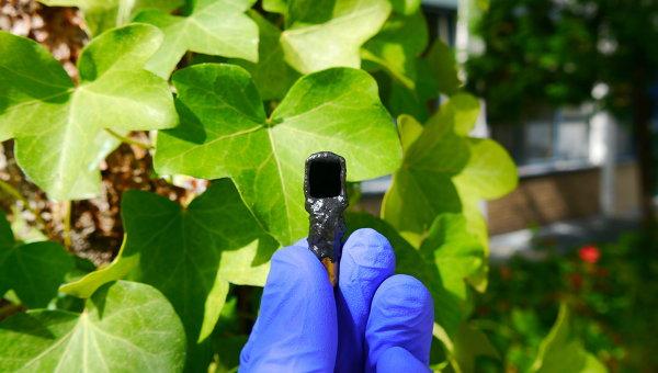 Наступление на газ и нефть продолжается. Эффективность искусственного фотосинтеза достигла 14%.