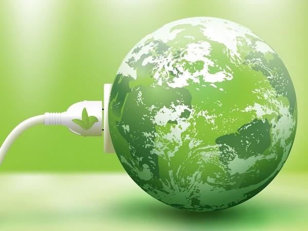 Экология и IT: 5 сайтов, которые помогают природе