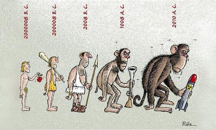 evolution19