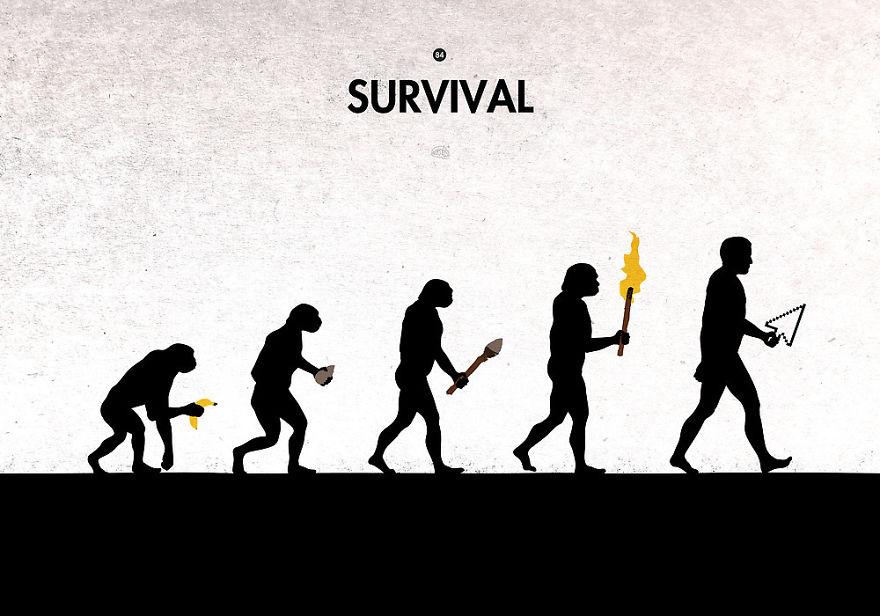 evolution23