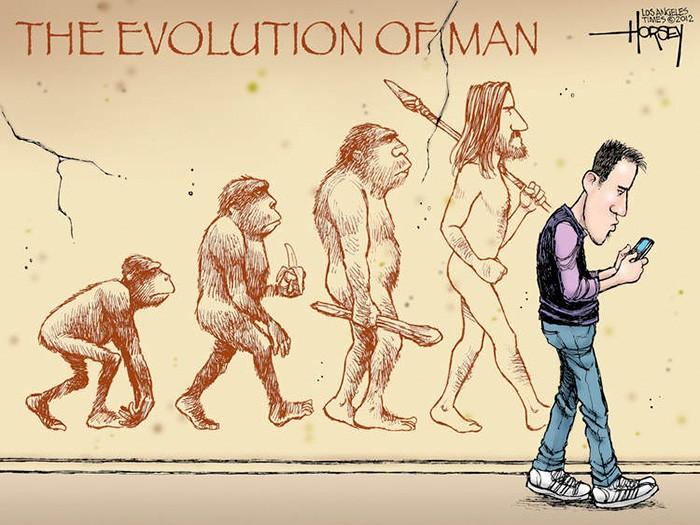 evolution24