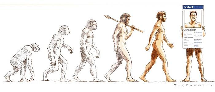 evolution25
