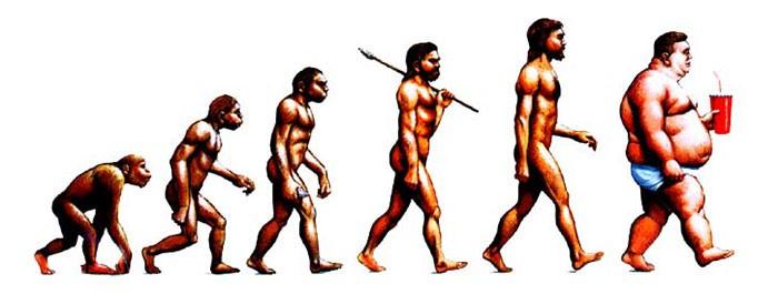 evolution30