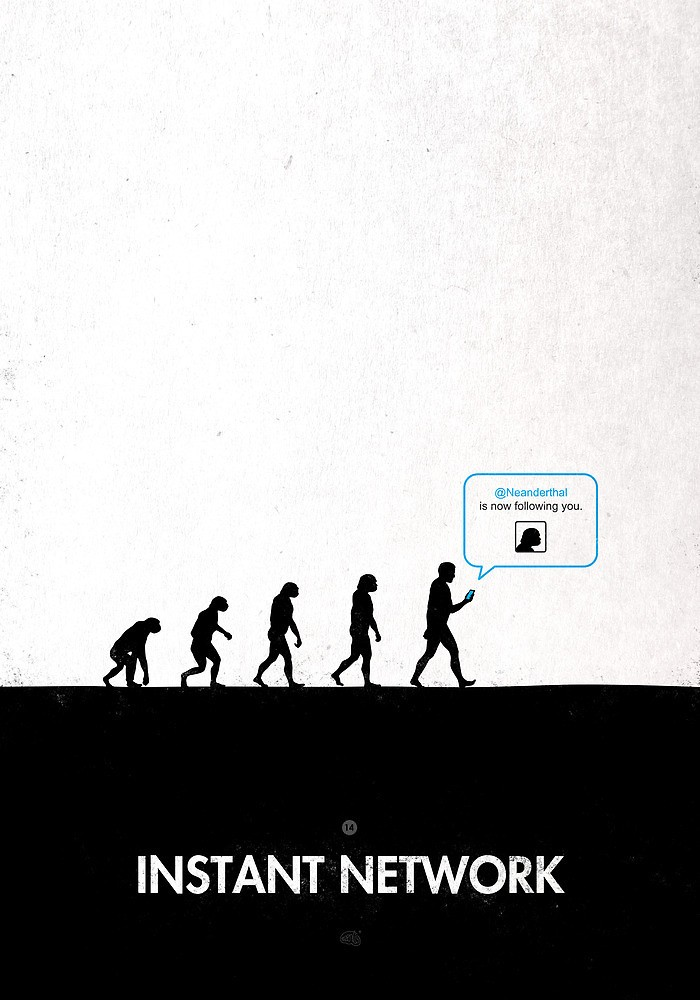 evolution31