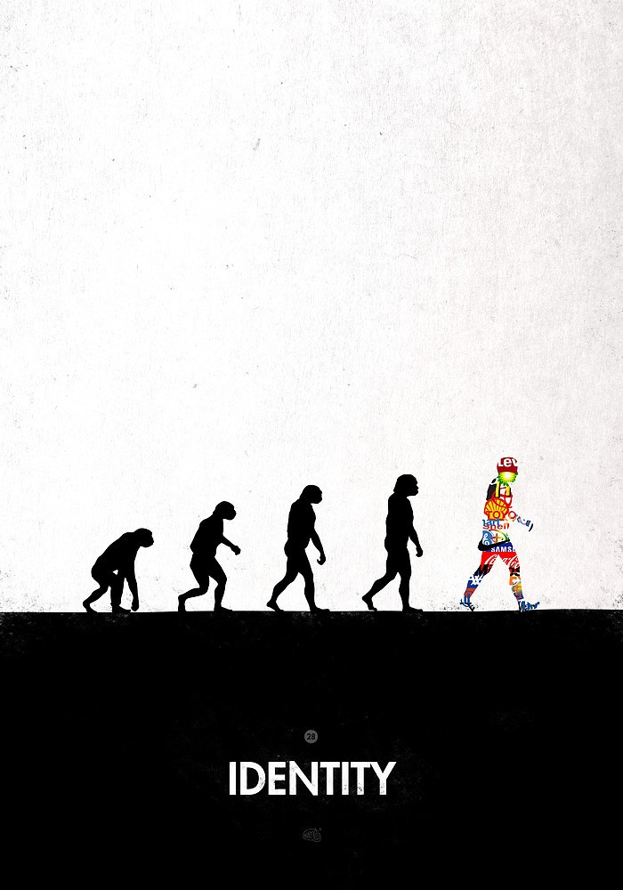 evolution35