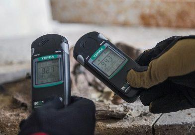 Под Челябинском произошёл выброс радиоактивного изотопа рутения