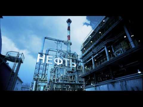 Не хочу быть акционером Газпрома