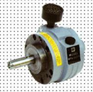 Пневмодвигатели серии MRV015